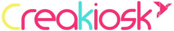 cropped-creakiosk-logo-1.png