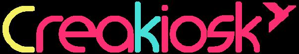 CreaKiosk