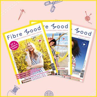 3-editie-foto fibre mood