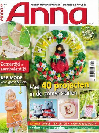 Anna 202005