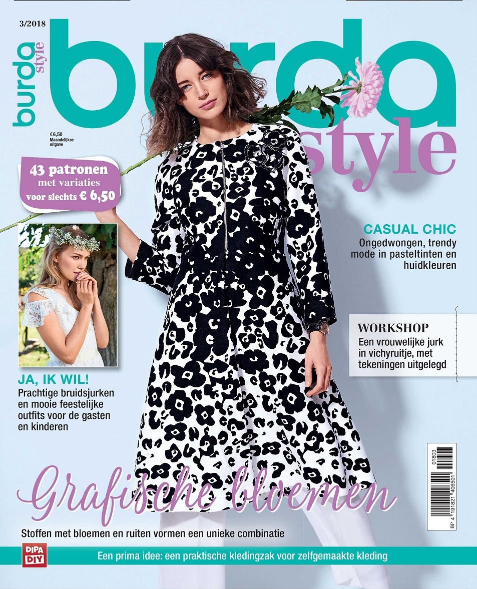 BS1803_cover