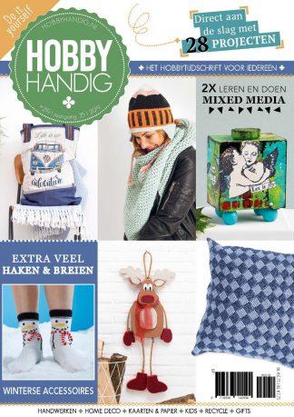 Cover HobbyHandig219 DEF_1200px