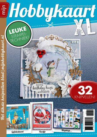 Cover MijnHobbykaartxl 89_1200px