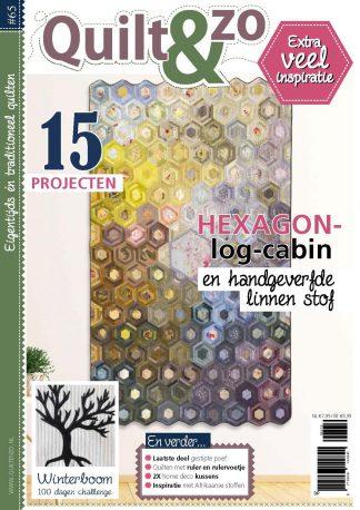 Cover Quilt en zo65_1200px