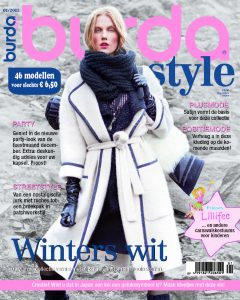 Cover_BS_1501_NL