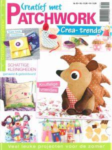 creatief met patchwork 59