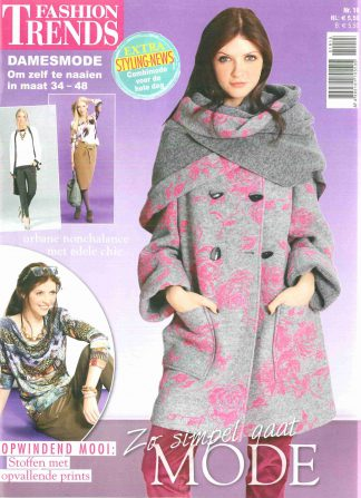 Fashion Trends 19