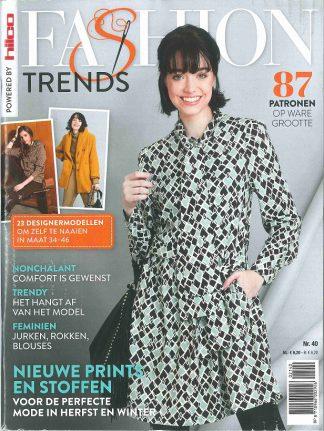 Fashion trends 2021-40