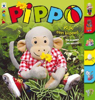 Pippo_04_2010