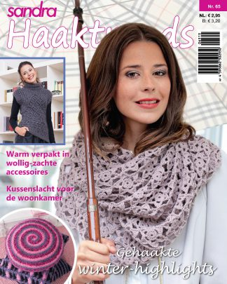 Sandra Haaktrends15065