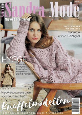 sandra mode nieuwe breitrends 62