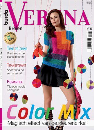 Verena 10 2016