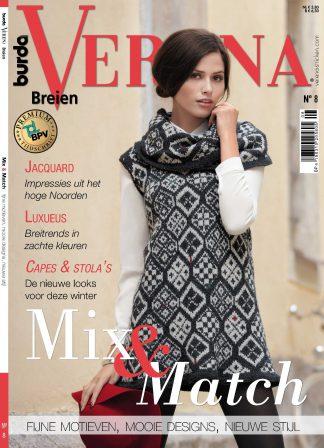Verena 08