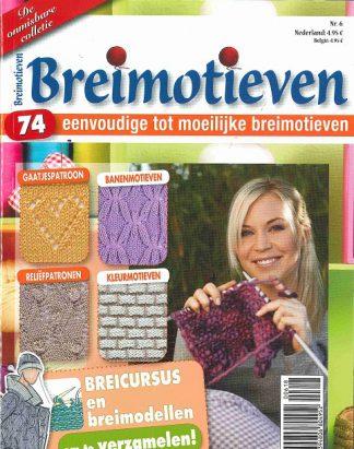 breimotieven 06
