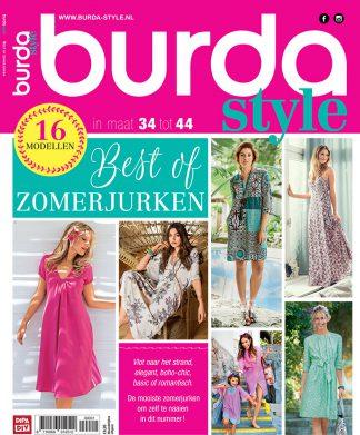 burda_KS_01