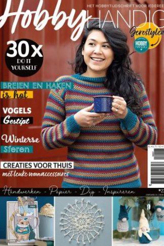 cover-hha227-
