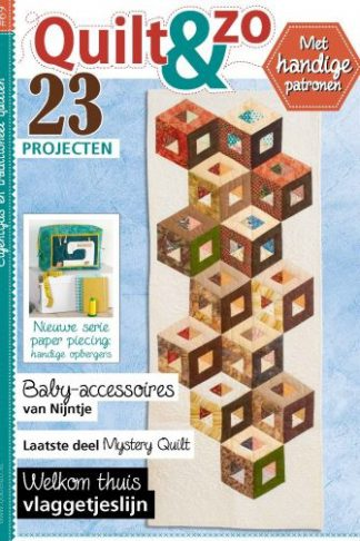 cover-qlt69-