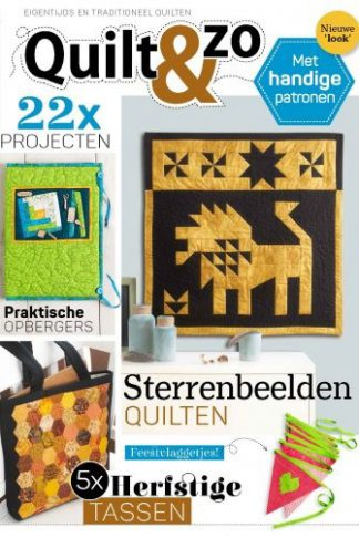 cover-qlt72