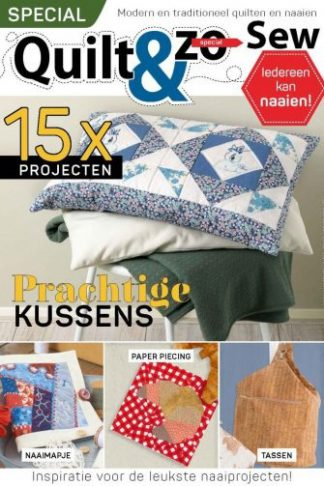 cover_qlt75-