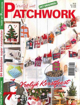 creatief met patchwork 63