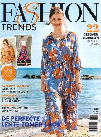 fashion trends 2021-38