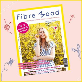fibre mood 1-editie-foto