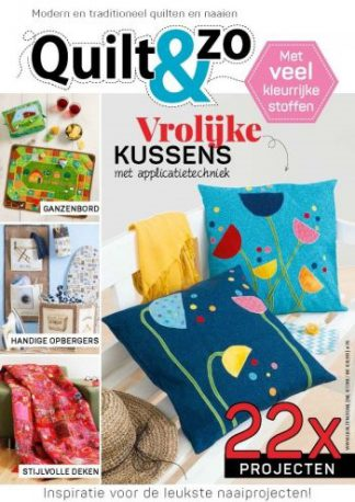 qlt76_cover-